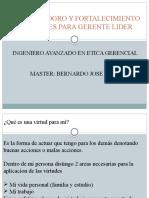 Plan Logro y Fortalecim Virtudes Ingeniero Ético 9