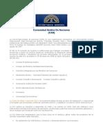 Comunidad Andina De Naciones(CAN).docx