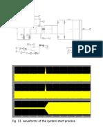 waveforms1.docx