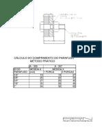 CÁLCULO DO COMPRIMENTO DO PARAFUSO.pdf