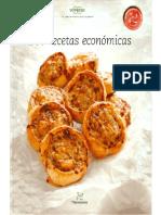 100 RECETAS ECONOMICAS.pdf