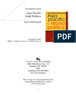 47d187ce5f52f.pdf