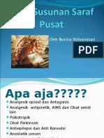 Copy of Obat Ssp Nurma