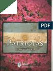 Patriotas Argentinas