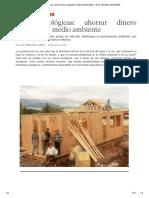 Casas-Ecológicas_Ahorrar-Dinero-Cuidando-El Medio-Ambiente-00585244