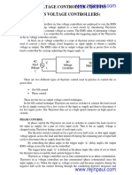 power-electronics-compiled-notes-all-units.pdf