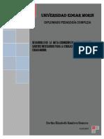 ensayo___final_promoviendo_la_metacognicion.pdf
