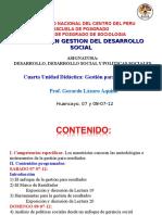 DDSyPS IV Unidad Didactica.ppt