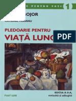 drumul-iubirii.pdf