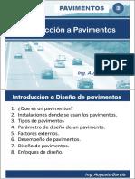 01.00 INTRODUCCION A PAVIMENTOS.pdf
