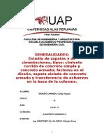 concreto armado-conversion-gate.docx