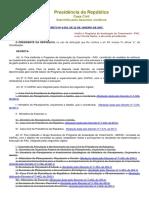 Decreto_no_6025_2007.pdf