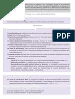 TA1-Afiliación.pdf