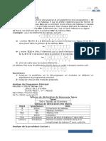 Série Révision Print BacTech T Corr.docx