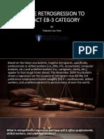 Severe Retrogression to Impact Eb-3.pdf