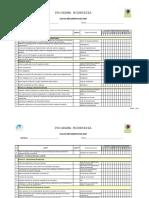 2.- Int. Guía de Implementación 2008