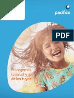 SegurodeSalud.pdf