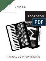 manual_acordeon_1 (2)