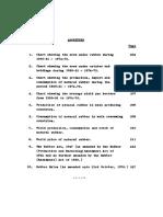 05_annexures.pdf