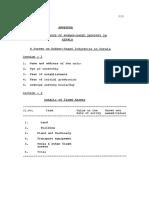 13_annexure.pdf