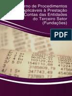 Caderno Procedimentos 3 Setor.pdf