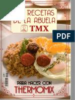 Las Recetas De La Abuela I.pdf
