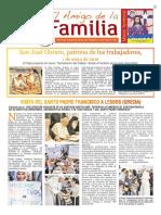 EL AMIGO DE LA FAMILIA domingo 1 mayo 2016.pdf