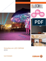 Catalog Osram Led Lamp and Luminaire 2015 Br Pt