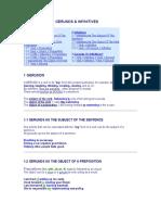 GERUNDS e infenitivos uso.doc