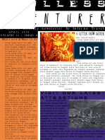 inferno newsletter final