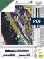carta geologica tuxtla.pdf