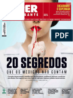 Superinteressante - Edição 358 - Março de 2016