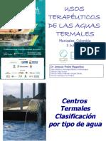 2Antonio Freire 2015 SIMPOSIO Usos Terapeuticos Aguas Termales V02 (1)