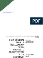 GUIA DE PASOS PARA PLANOS h.doc