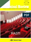 TechnicalReview1985-3.pdf