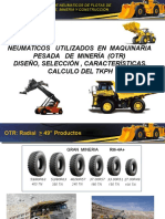 Curso Uni Otr Modificado