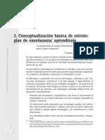 Manual de Estrategias de Enseñanza Aprendizaje_SENA_Cap 1 Bis