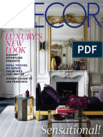Elle_Decor_2013-11