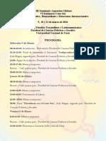 Programa Seminario Argentino Chileno(1)