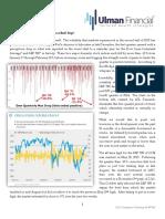 Ulman Financial Newsletter - 2016-04