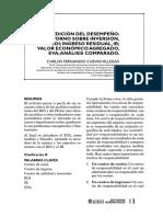 MEDIICION DEL DESEMPEÑO.pdf