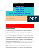 educ 5312-research recep batar