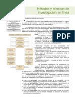Métodos y técnicas de investigación en línea.pdf