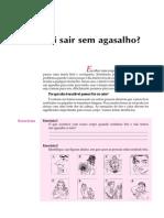 Telecurso 2000 - Biologia 02