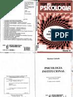 Marlene_Guirado.pdf