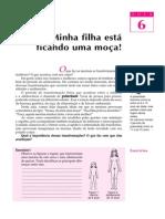 Telecurso 2000 - Biologia 06