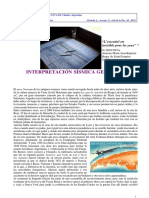 Tema 17_Interpretación Sísmica de Reflexión