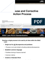 RCCA Process 11-3-11 (3)