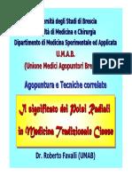 3_147_QOHROIPUNNFA.pdf