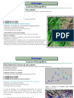 Cuenca-Hidrografica-5-clase-7.ppt